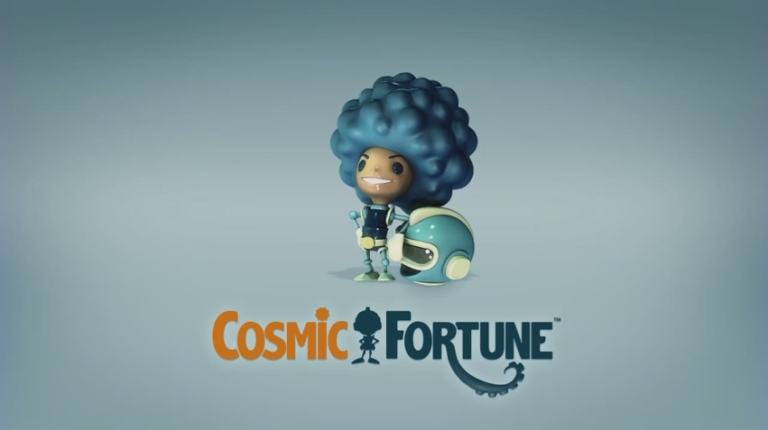 Miss Fortune slot 19525