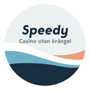 Speedy casino 17723