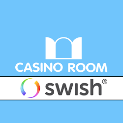 Casino med swish 6400