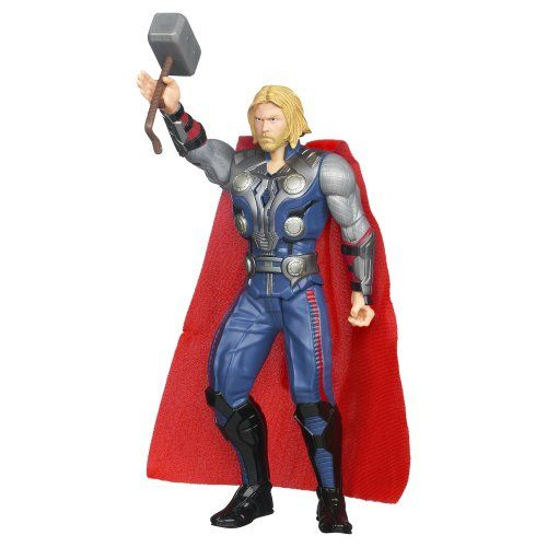 Black friday Thor 50182