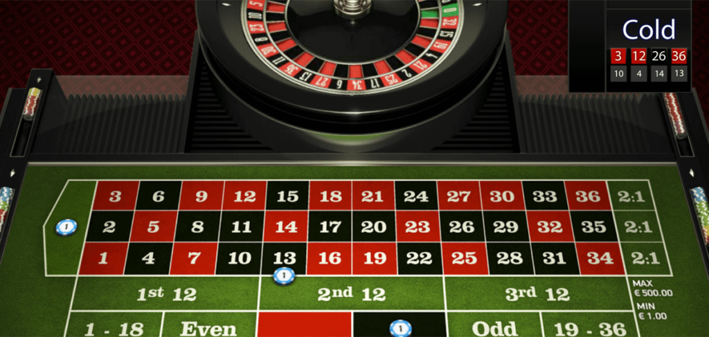 Casino are easiest 51126