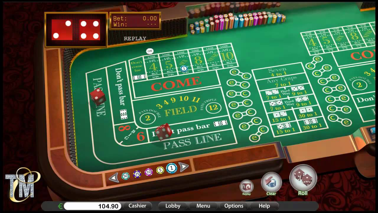 Table games Pugglepay 61220