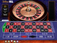Roulette extra 72524