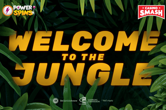 Gaming news Jungle 70378