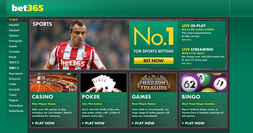 Speedy casino bet 30513