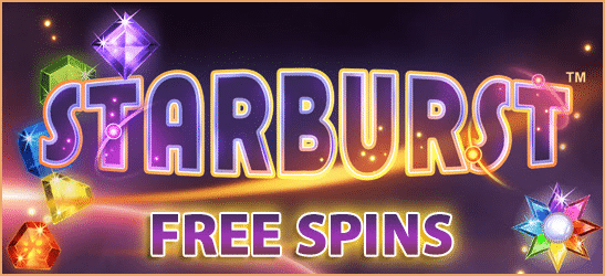 Free spins 47439