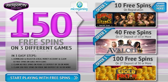 Microgaming with free 78377