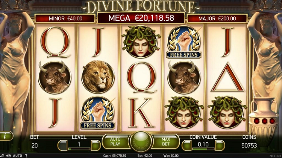 Free roulette 26459