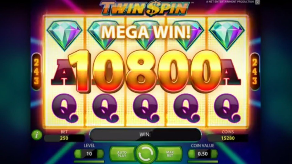 Free spins 63421