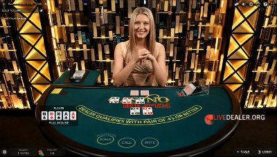 Poker betting online 43587