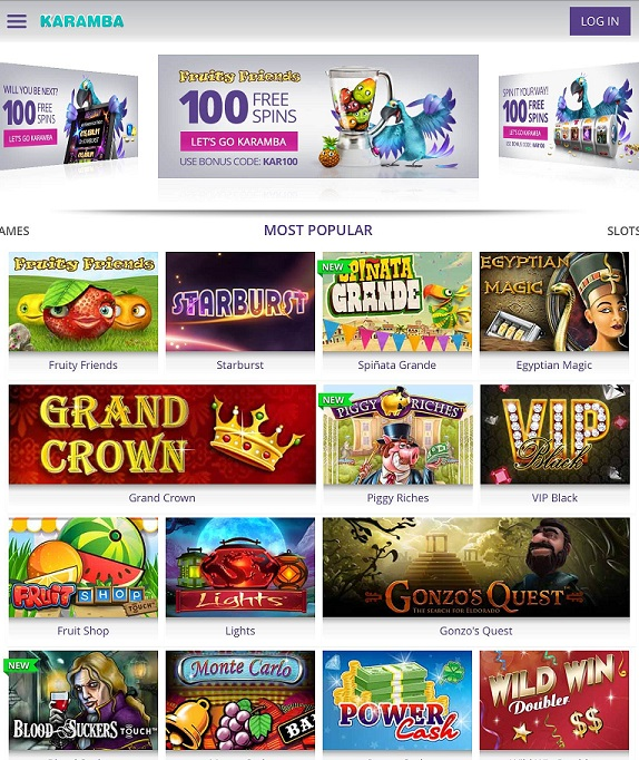 Norsk casino bankid 79523