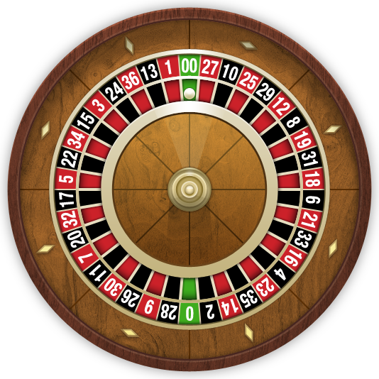 Roulette Rules 54557