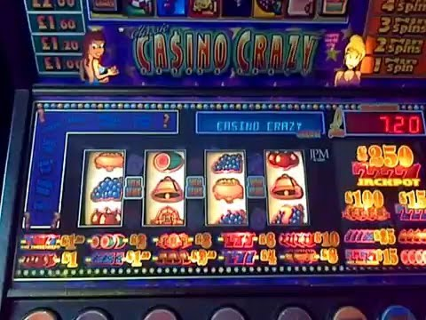 Free spins 28375