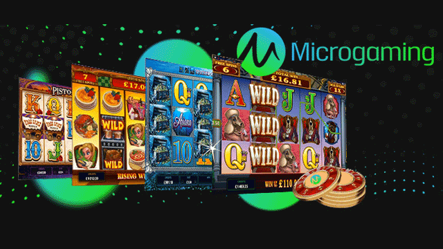 Casino list multiplayer 46911