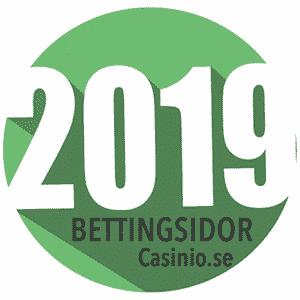 Bettingsidor utan registrering 69595