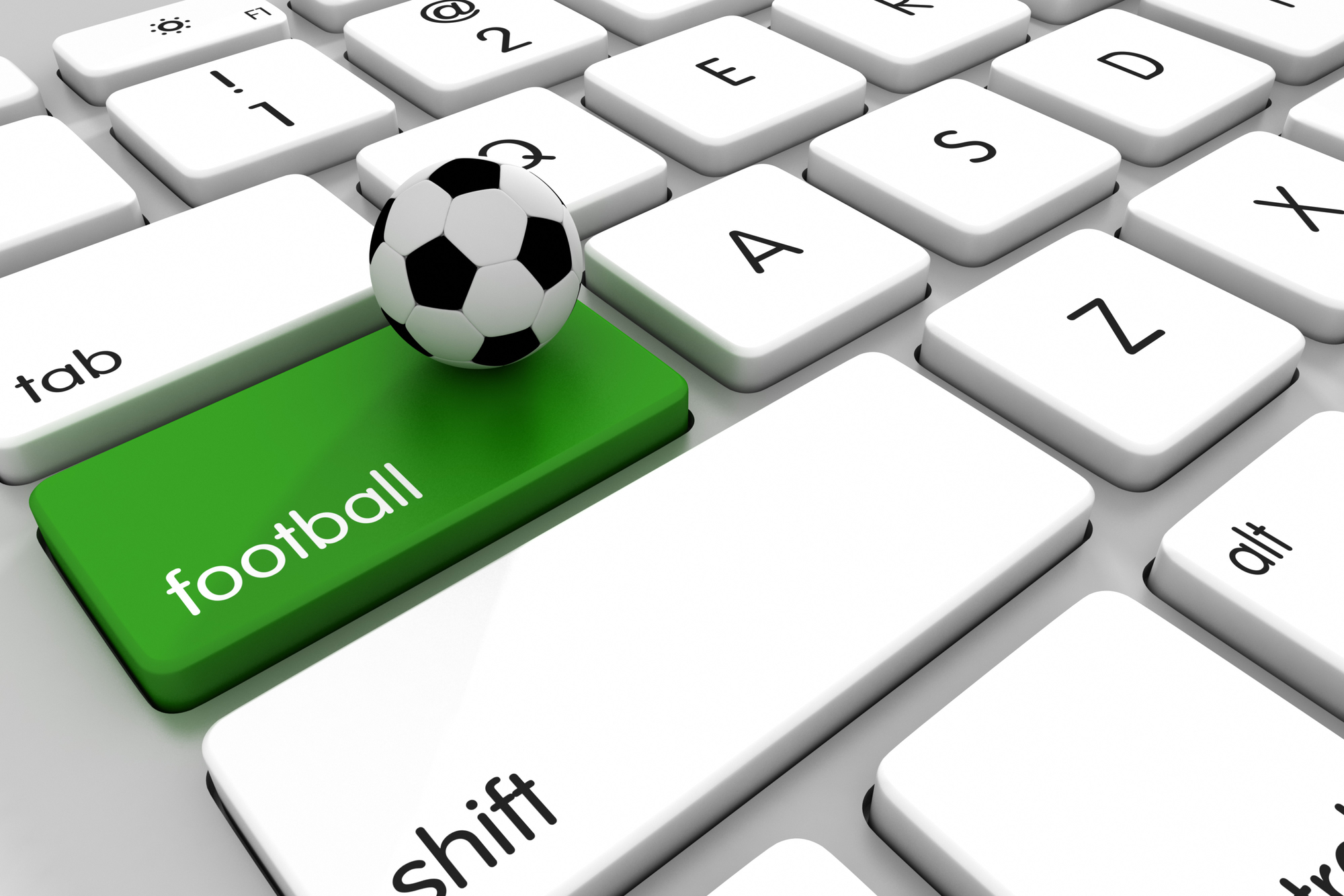Football betting tips 62472