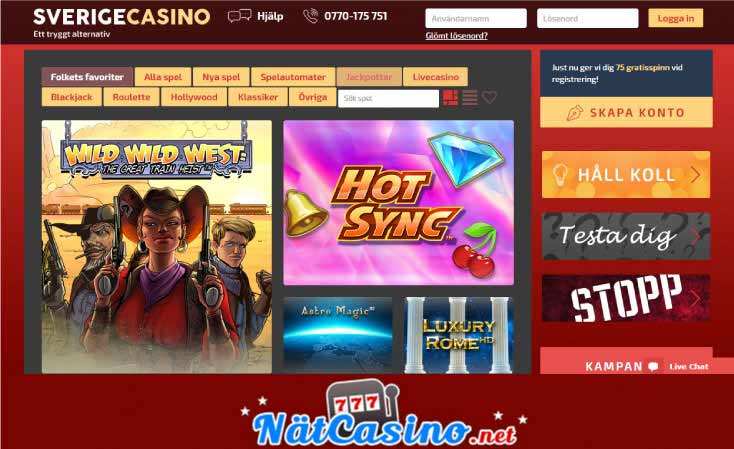 Bettingsidor med bonus 59730