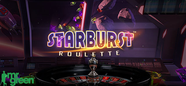 Roulette odds 47256