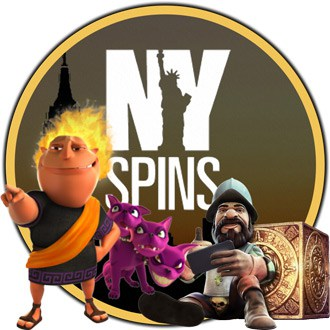 Free spins 57933