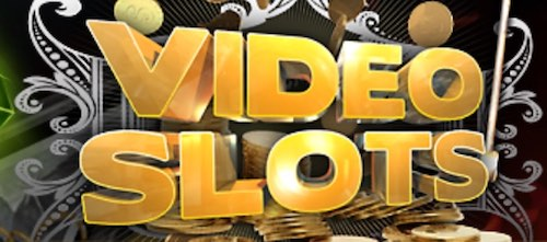 Red gaming slots 32193