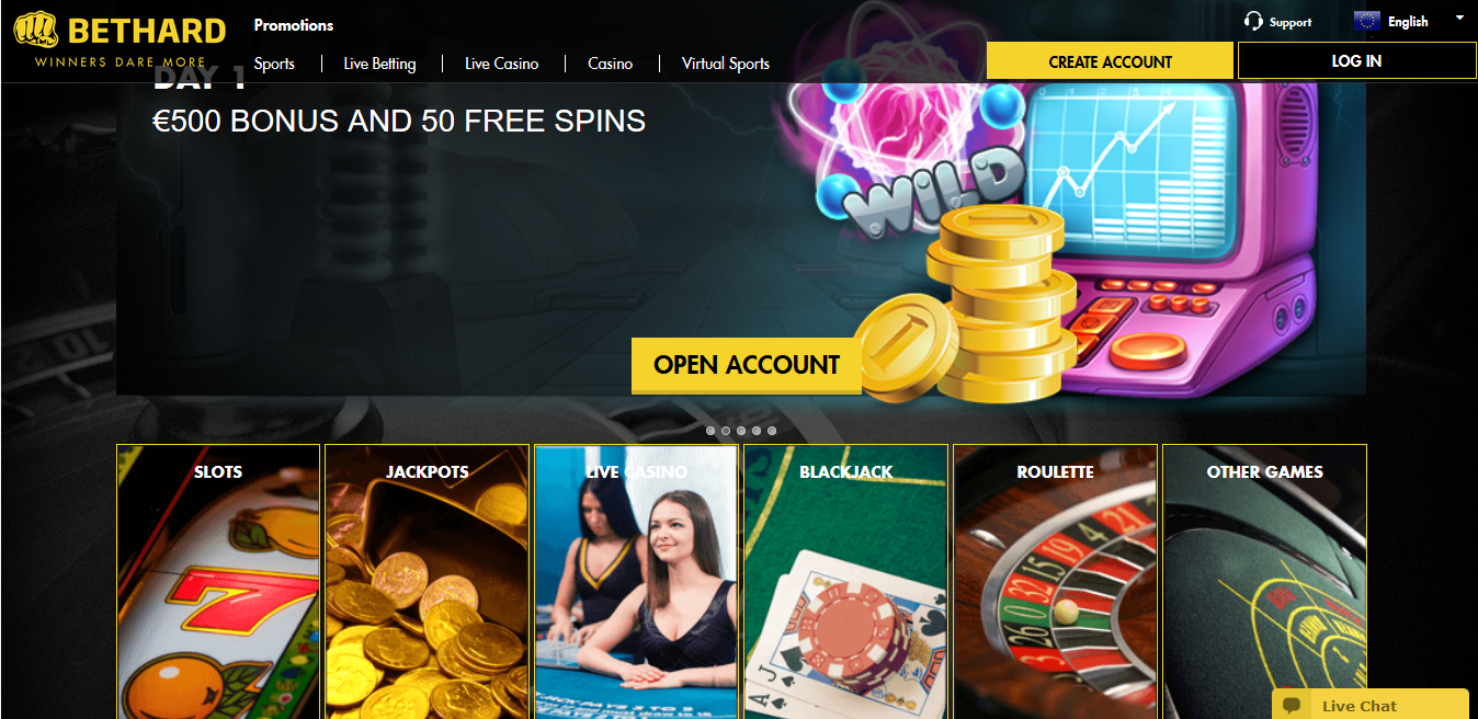Free spins 38636