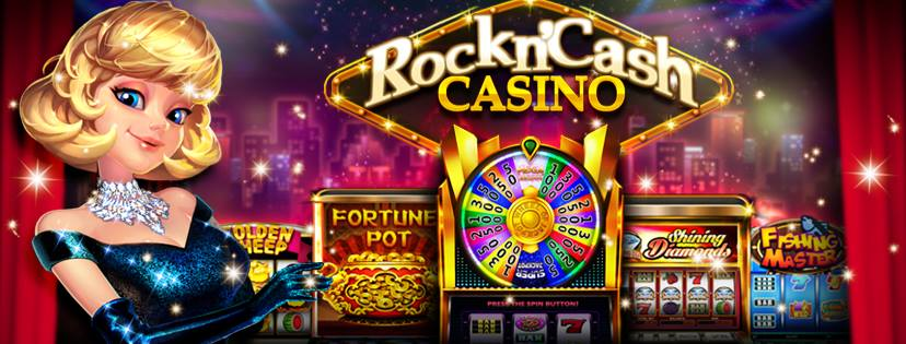 Free spins 22644