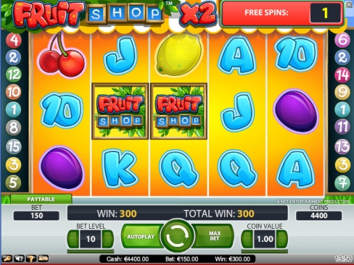 Free spins 68338