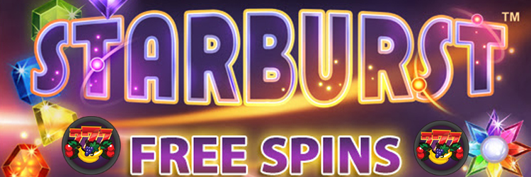 Free spins 2794