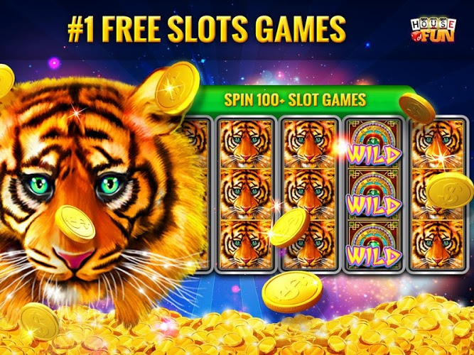 Free trial spin 20446
