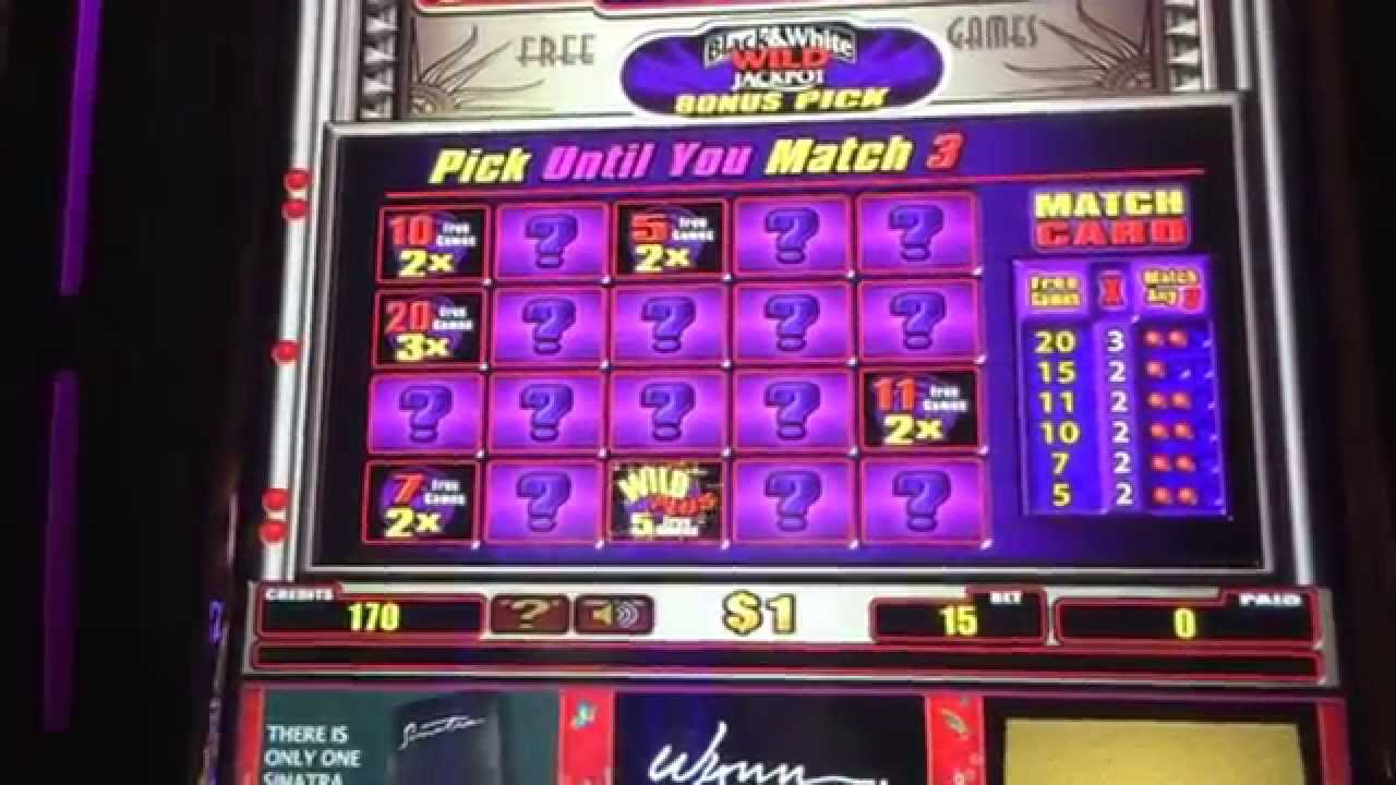 Slot Quick spin 66695
