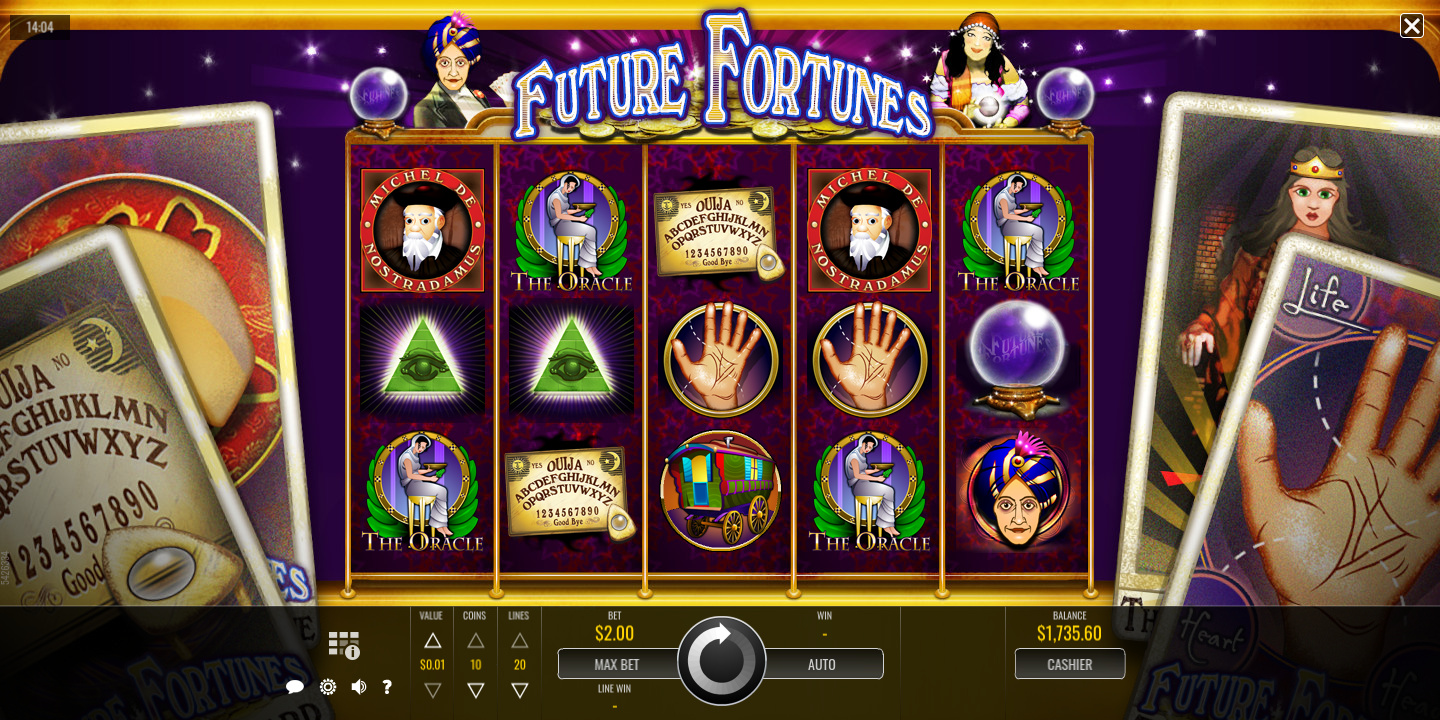 One click casino 42378
