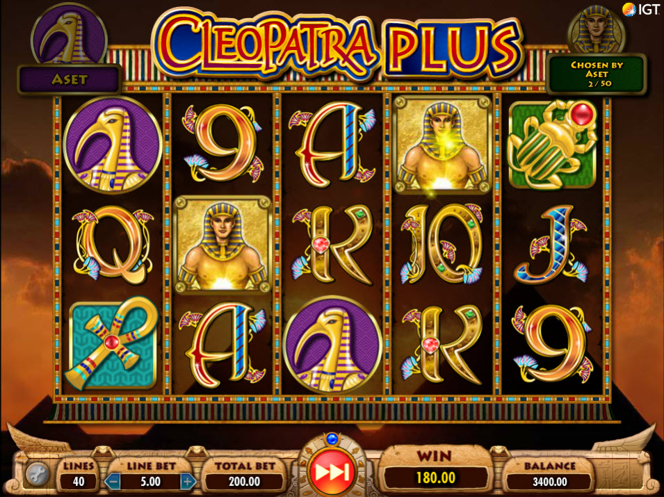 Free spins today 49194
