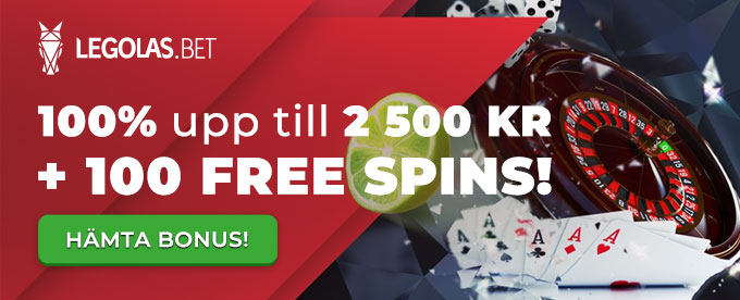 Speed bet casino 46213