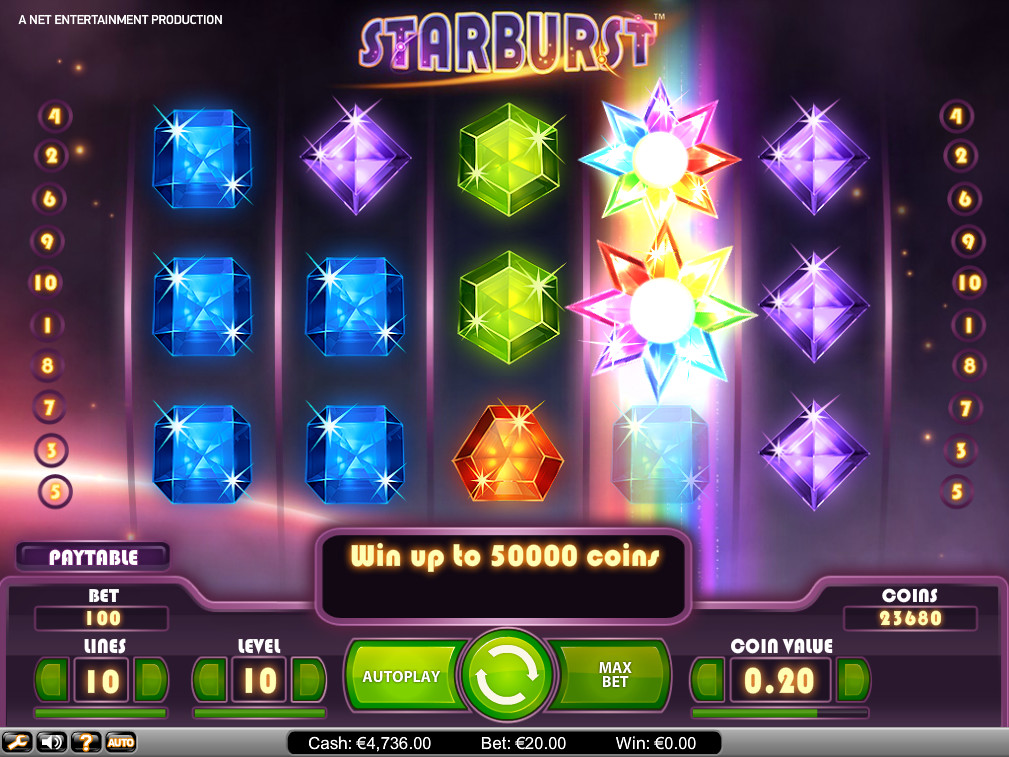 Sweden slot review 46239