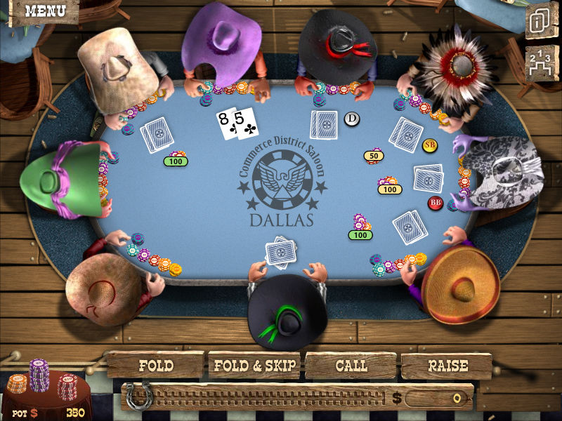 Poker download pc 59961