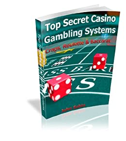 Betting System 76897