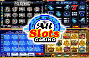 All microgaming 58079