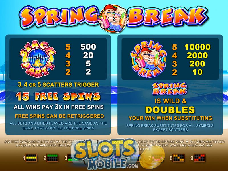 All microgaming 79694