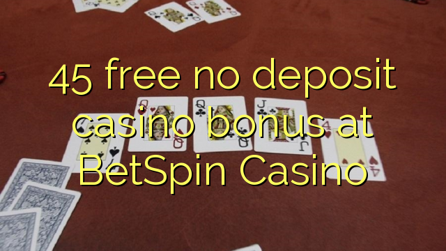 Casinos top list 90623