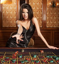 Gratis turnering casino 34861