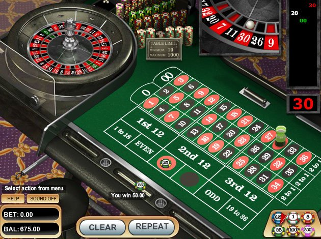 Best casinos double 49129