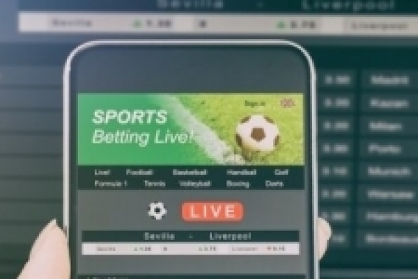 Betting odds söndagsturnering 32436