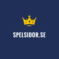 Bettingsidor med 3823