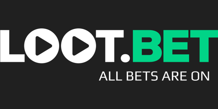 Bettingsidor med bonus 67055