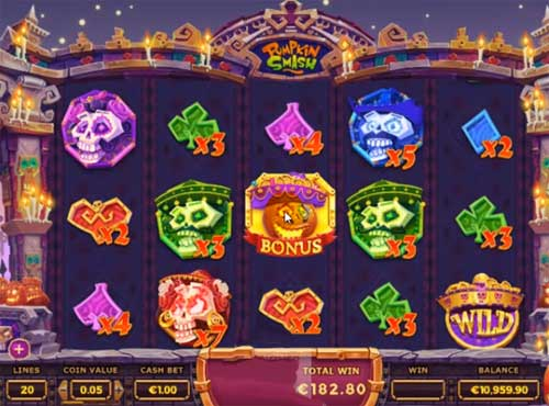 Biggest casino wins 79335