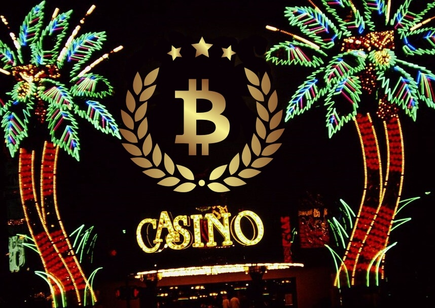 Bitcoin casino eu 59168