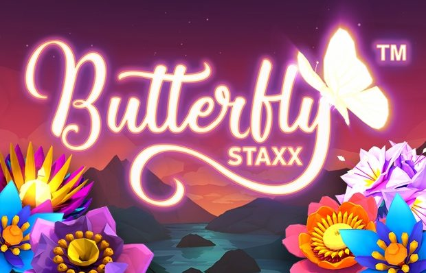 Butterfly Staxx 94801