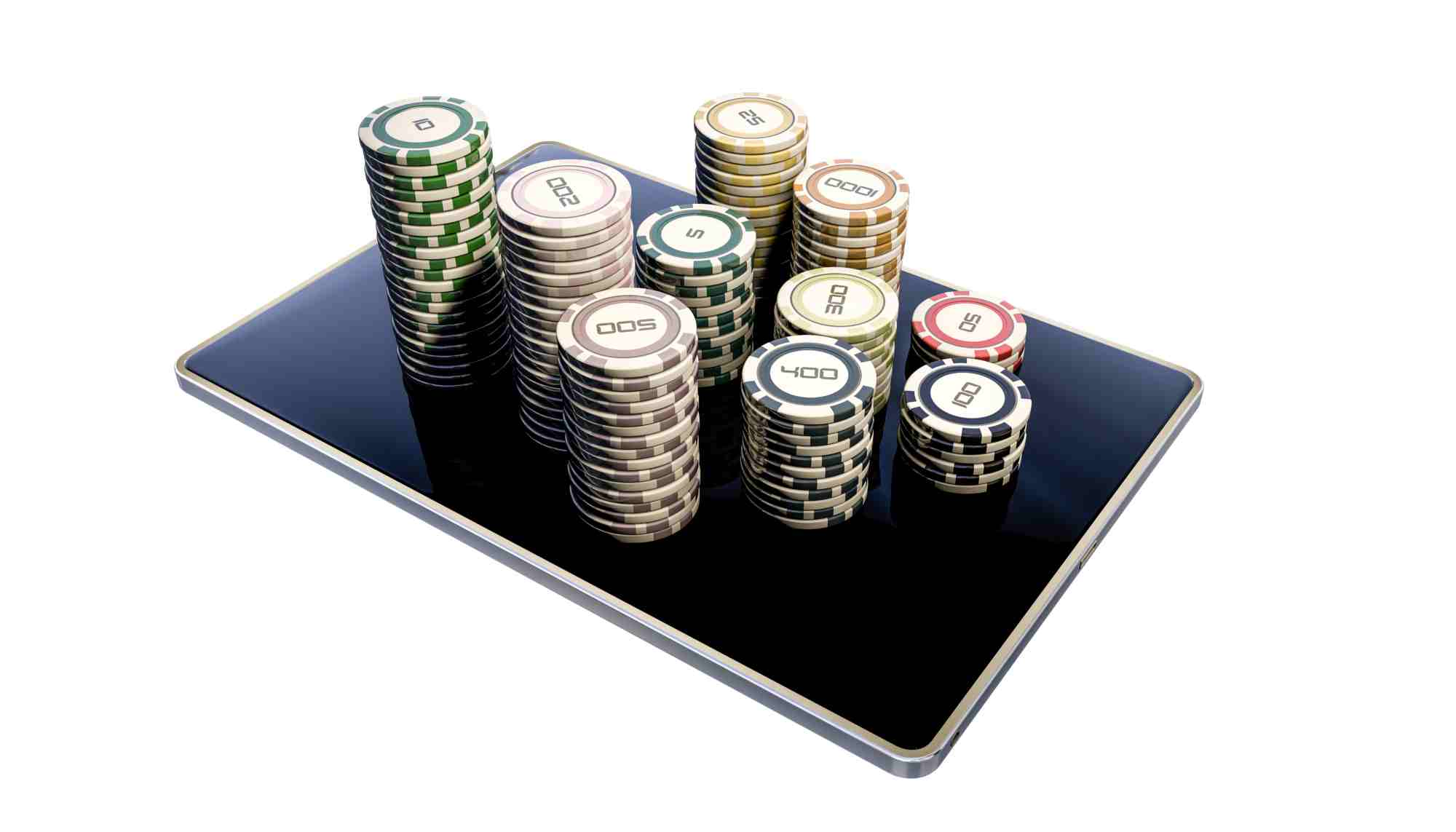 Casino avancerade tips 77588