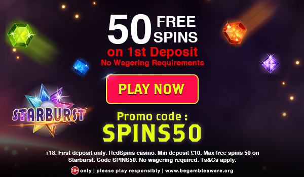 Casino bonuskod freeplay 58910