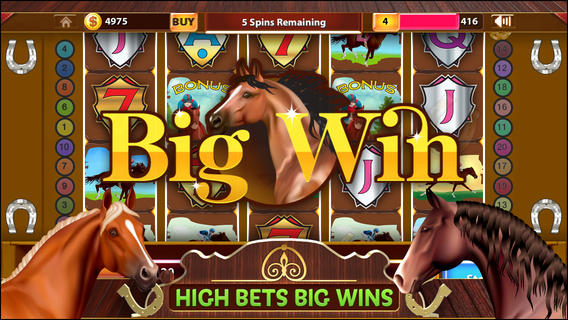 Casino race cash 49561